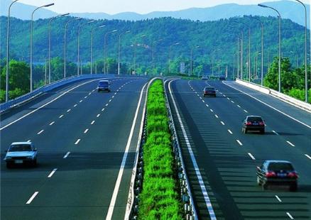 黄石大冶沥青路面工程